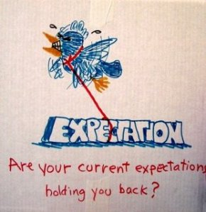 current-expectations-holding-you-back