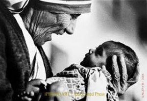 associated+press_mother_teresa_L