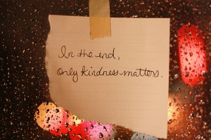 https://zeenatsyal.files.wordpress.com/2010/09/kindness-matters.jpg?w=300