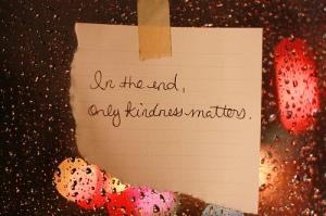 https://zeenatsyal.files.wordpress.com/2010/09/kindness-matters.jpg?w=300