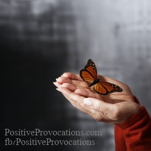 The Healing Power of Forgiveness & Release