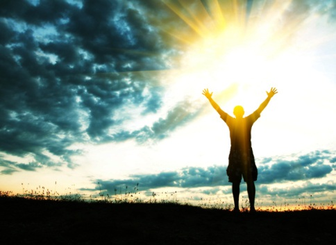 The 3 P's of Happiness and Success