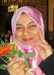Zeenat Merchant Syal