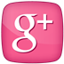 Follow Zeenat on Google+