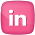 Join Zeenat's Positive Linkedin Network