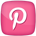 Pinterest with Zeenat's Positive Pins