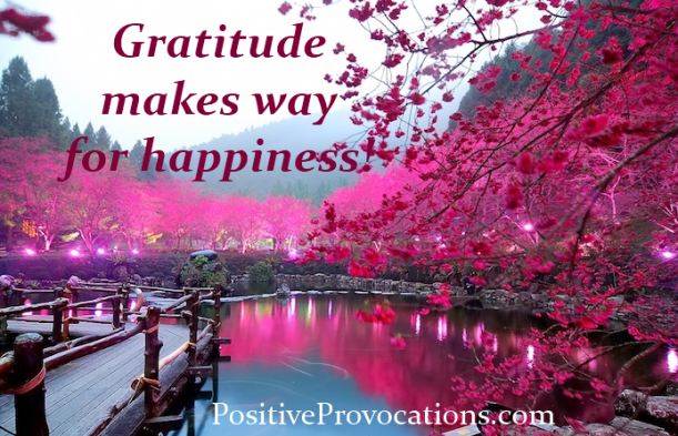 gratitude-makes-way-for-happiness-a-birthday-full-of-gratitude.png?w=611&h=393