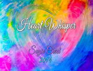 Heart-Whisper-Cover-550