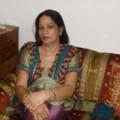 Balroop Singh