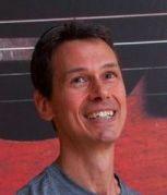 Brad Volz