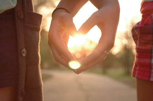 Top 17 Secrets to a Happy Loving Relationship : The Amplify Love Series, Part 2