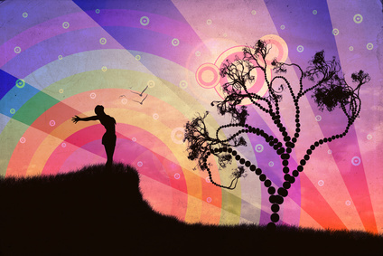 10 Spiritual Quotes To Awaken Your Soul Heal Your Soul