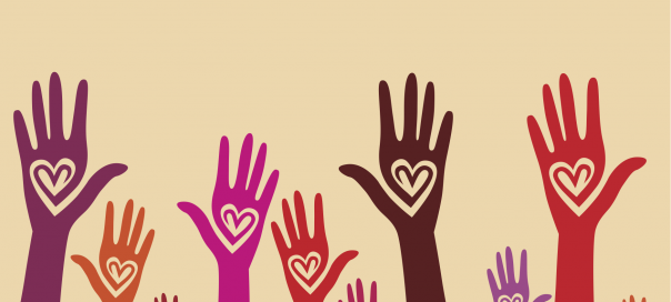 14 ways to Just DO Good for the Joy of it