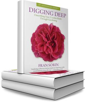 book cover fran