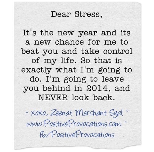 Dear-Stress-Its-the-new