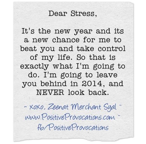Dear-Stress-Its-the-new