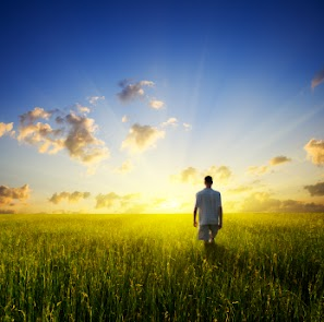 4 Positively Simple Tips to Regain Inner Peace
