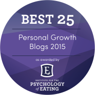 best-25-personal-growth-blogs