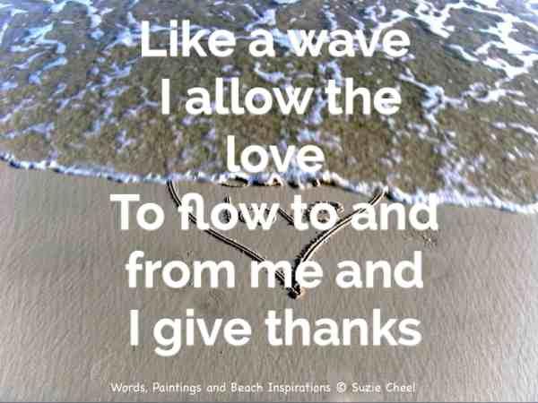 like-a-wave