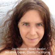 joy-holland-website-graphic