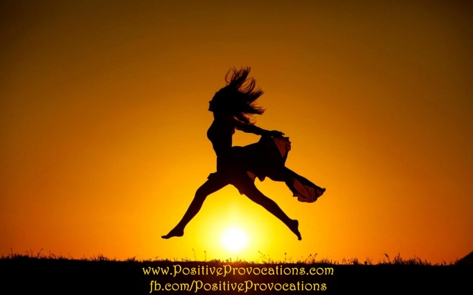 10 magical tips to be an empowered woman - happy womens day 2016