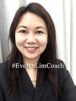 evelynlimcoach