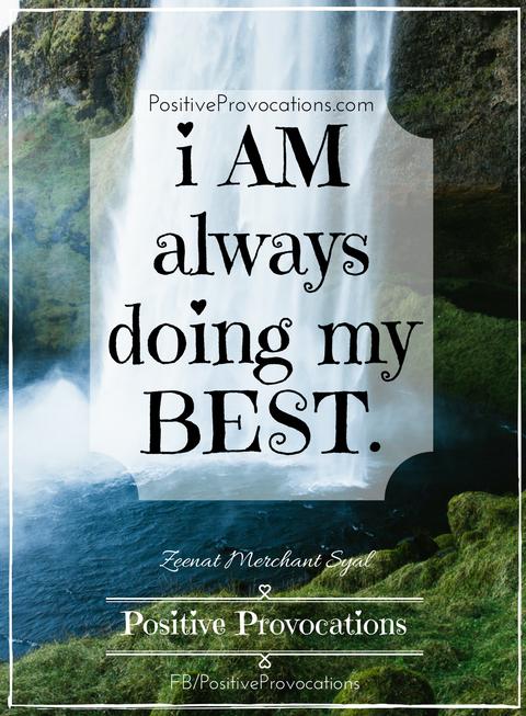 i-am-always-doing-my-best