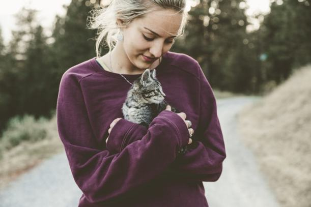 27 Soulful Quotes to Ignite Compassion from Within