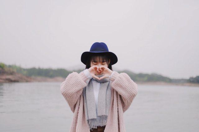 How to Nurture Self Love + 16 Practical Ways to Begin Your Self Love Journey